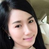 Ann from Ipoh | Woman | 34 years old | Gemini