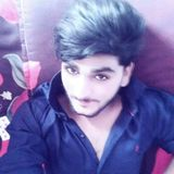 Vishu from Ratlam | Man | 29 years old | Pisces