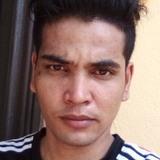 Burhan from Kuala Lumpur | Man | 26 years old | Aries