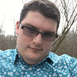 Aaron from Plainfield | Man | 28 years old | Aries
