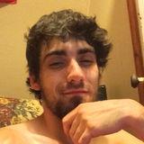 Shane from Sackville | Man | 27 years old | Aquarius