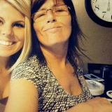 Kandy from Red Deer | Woman | 55 years old | Virgo