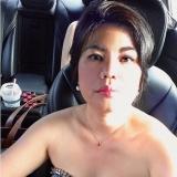 Miami from Kailua-Kona | Woman | 53 years old | Gemini