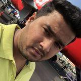 Karan looking someone in State of Maharashtra, India #7