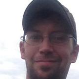 Jakej from Litchfield | Man | 39 years old | Aquarius