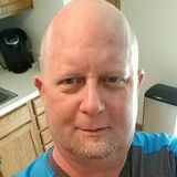 Bgrydz from Marion | Man | 55 years old | Pisces