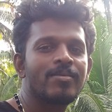 Jayan from Ernakulam | Man | 34 years old | Gemini