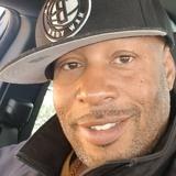 Bigveee from Mount Vernon | Man | 50 years old | Leo