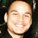 Jordan from Glendale | Man | 28 years old | Leo