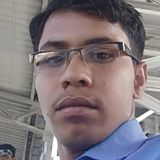 Shyamsunder from Patan | Man | 25 years old | Leo