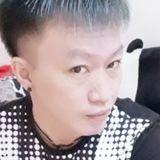 Jackongb from Kuala Selangor   Man   39 years old   Gemini