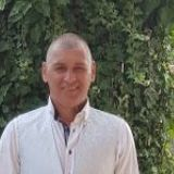 Franck from Deggendorf | Man | 45 years old | Aries