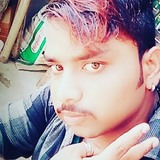 Sandip from Arambagh | Man | 25 years old | Aquarius