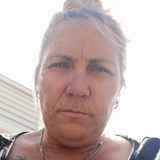Shar from Auckland   Woman   49 years old   Aries