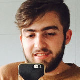 Sergiu from Peterborough | Man | 27 years old | Sagittarius