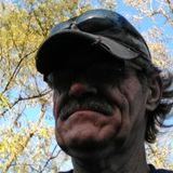 Hexsaw from Carmi | Man | 50 years old | Aquarius