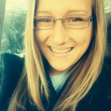 Nikki from Affton | Woman | 25 years old | Pisces