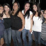 poor asian women in Arizona #1