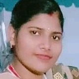 Ajaysingh