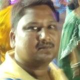 Kk from Ramgarh   Man   33 years old   Virgo