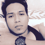 Heru from Balikpapan   Man   34 years old   Aquarius