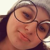 Stefi from London | Woman | 20 years old | Taurus