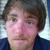 Bud from Healdton | Man | 27 years old | Pisces