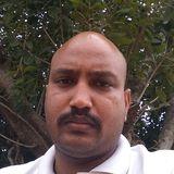 Sandeepkumar from Agartala | Man | 21 years old | Leo