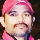 Rajesh from Jharsuguda | Man | 41 years old | Aries