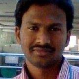 Raj from Bapatla | Man | 32 years old | Gemini