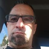 Ebfreddie from Hayward   Man   51 years old   Virgo
