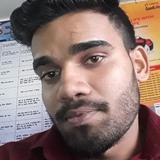 Aruj from Shahpur | Man | 21 years old | Gemini