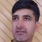 Zaei from Rajauri | Man | 35 years old | Gemini