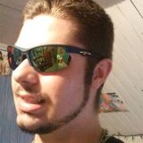 Joey from Saint-quentin | Man | 23 years old | Leo