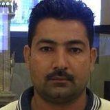 Arman from Al Fujayrah | Man | 32 years old | Capricorn