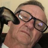 Jim40Mj from Kokomo | Man | 70 years old | Aquarius