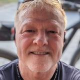 Lonlq from Ashburn   Man   62 years old   Taurus