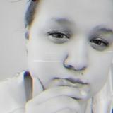 Kristina from Peoria | Woman | 21 years old | Taurus