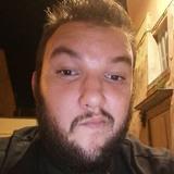 Floflo from Bastia | Man | 28 years old | Libra