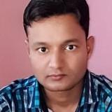 Brajesh from Shamli | Man | 26 years old | Aquarius