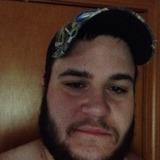 Bige from Coffeyville   Man   29 years old   Virgo