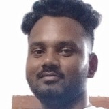 Sonu from Rajahmundry | Man | 22 years old | Pisces
