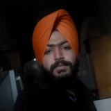 Gill from Dhuri | Man | 27 years old | Cancer