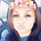 Leebaby from Las Cruces | Woman | 30 years old | Pisces
