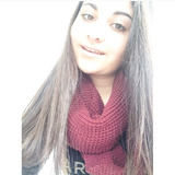 Marie from Dollard-des-ormeaux | Woman | 23 years old | Scorpio