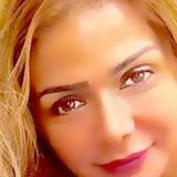 Raraya from Sharjah | Woman | 45 years old | Capricorn