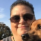 Rocky from Fall River | Woman | 56 years old | Pisces