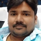 Vinny from Khammam | Man | 29 years old | Libra