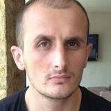 Istvan from Kilburn | Man | 36 years old | Gemini