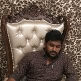 Vasu from Ongole | Man | 24 years old | Gemini
